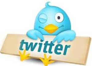 www.parsnaz.ir - چیزهایی که درباره سایت توییتر نمی دانید (Twitter)