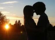 بی ریاترین راه برای بیان عشق داستانی کوتاه و زیبا