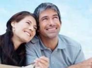 روش های مهم همسرداری