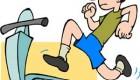 شخصیت شناسی افراد از روی ورزش مورد علاقه (طالع بینی)