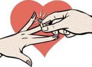 هفت نکته مهم برای ازدواج بی دردسر
