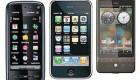 به نظر شما آیا موبایل های هوشمند امن است؟