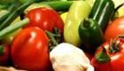 دارو گیاهی برای کاهش چربی خون!!