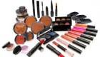 رنگ ها در آرایش صورت و زیبایی شما چه تاثیری می گذارد