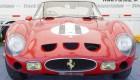 گرانترین ماشین جهان با قیمت ۳۵ میلیون دلار + عکس
