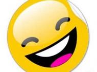 اس ام اس خنده دار و سرکاری جدید (6)