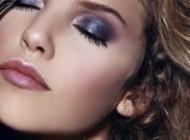 آرایش صورت برای هر رنگ پوست و زیبا شدن