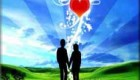 اگر به دنبال شریک خوب برای ازدواج هستید