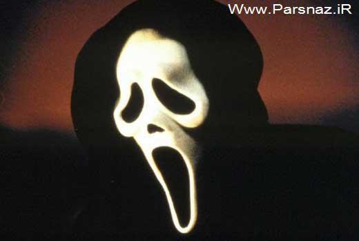 www.parsnaz.ir - فیلم هایی که باعث جنایات واقعی شدند + تصاویر