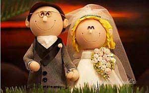 www.parsnaz.ir - زندگی زناشویی به دور از دعوا (طنز جالب)