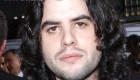 مرگ پسر جوان بازیگر مشهور هالیوود سیلوستر استالونه