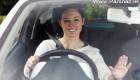 اتومبیل های خود را تنها با یک اشاره کنترل کنید + عکس