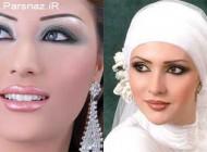 برای اینکه عروسی زیبا و جذاب باشیم چه باید کرد؟