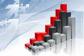 دانلود نرم افزار افزایش بازدید وبلاگ و سایت100٪