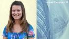 این دختر جوان نرم افزار تشخیص سرطان سینه ساخت +عکس