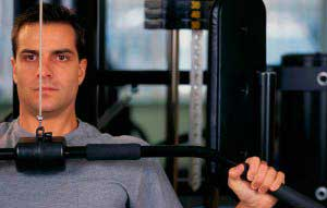 چه ورزش هایی ما را بیشتر لاغر می کند؟
