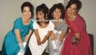 این زنها اولین افراد هستند که عکس آنها در اینترنت پخش شد