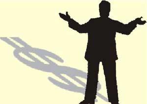 www.parsnaz.ir - داستان کوتاه مرد پولدار و مسئول خیریه