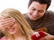 با چه روشی همسره خود را غافلگیر کنیم؟