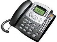 آموزش چک کردن پیام های منشی تلفنی از راه دور