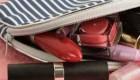 سه خطر جدی در کیف آرایش شما وجود دارد