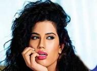 ممنوع الورود شدن سوپر مدل زیبای عربستانی + عکس