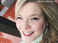 مرگ این خانم معلم شجاع پس از نجات یک زن + عکس