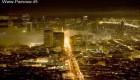 درباره سان فرانسیسکو شهری زیبا در مه