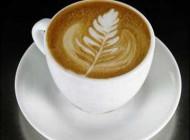 آموزش قهوه میوه ای