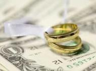 روش هایی برای ازدواج بدون خرج و مخارج اضافه