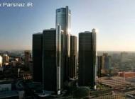 افزایش فروش ماشین آلمانی و ژاپنی در ماه جولای