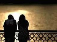 داستان کوتاه استجابت دعای یک زوج جوان