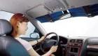 پرسش های در مورد رانندگی خانم ها (طنز جالب)