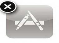 مدیریت برنامه ها در آی پد (iPad)