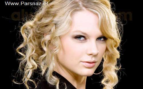معروف ترین زنان خواننده دنیا در سال 2012 + تصاویر