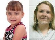 درخواست غرامت این زن زندانی به خاطر مرگ غمناک دخترش