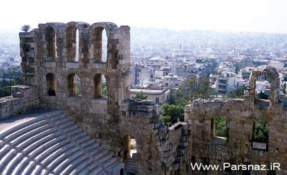 0.021593001347041117 parsnaz ir اطلاعاتی در مورد یونان(اتن)