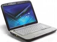 خنک کردن لپ تاپ به این چند روش