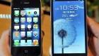 اپل در تأمین تراشه های خود دیگر به سامسونگ تکیه نمی کند