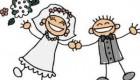 فال بسیار جالب و طنز ازدواج پسران مجرد