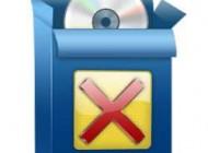آموزش پاک کردن نرم افزارهایی در ویندوز که پاک نمی شوند