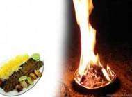 غذای حرام برای بدن انسان ضرر دارد