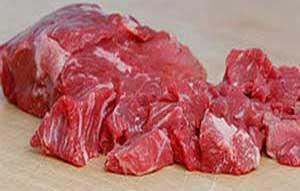 www.parsnaz.ir - گوشت قرمز و دیابت چه ارتباطی با هم دارند