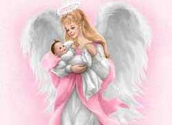 www.parsnaz.ir - جدید و خواندنی (داستان فرشته)