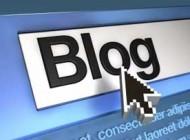 چگونه برای وبلاگ مطلب بگذاریم؟