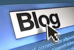 www.parsnaz.ir - چگونه برای وبلاگ مطلب بگذاریم؟