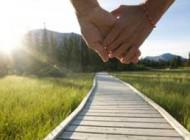 فراری شدن از خانه برای ازدواج