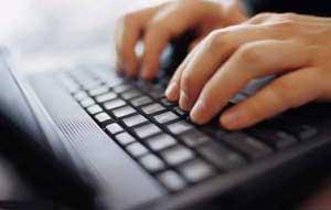 www.parsnaz.ir - 25 روش مهم برای ایمنی شما و لپ تاپتان!