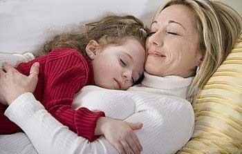 www.parsnaz.ir - قدر خانواده ات را بدان (داستان بسیار زیبا)