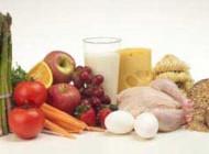 چند روش مفید تغذیه ای در فصل زمستان
